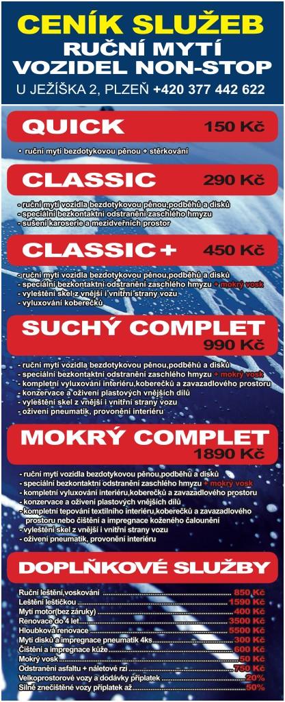NEW_cenik90x223cm
